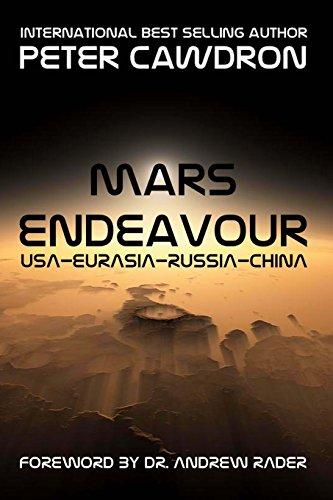 mars-endeavour