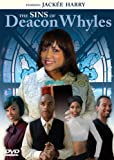 Sins of Deacon Whyles [DVD] [2012] [Region 1] [US Import] [NTSC]