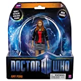 Dr Who - Amy Pond Action Figure