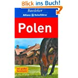 Polen. Baedeker Allianz Reiseführer
