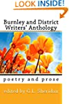 Burnley and District Writers: poetry...