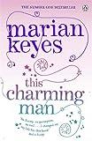 Marian Keyes This Charming Man