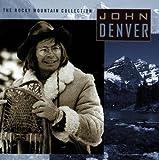 Rocky Mountain Collection 2cd