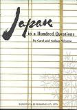 Japan in a Hundred Questions (4384012675) by Akiyama, Carol