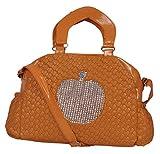 AP Styles multi Woman Sling Bags