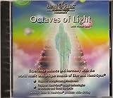オクターブの光:Octaves of Light [ヘミシンク]