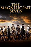 The Magnificent Seven [HD]