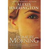 Home by Morning (A Powell Springs Novel)