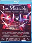 Les Miserables - 25� Anniversario