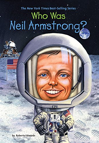 Who-Was-Neil-Armstrong