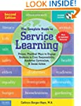 The Complete Guide to Service Learnin...