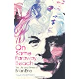 On Some Faraway Beach: The Life and Times of Brian Enoby David Sheppard
