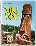 Tiki Pop. America Imagines its Own Po...