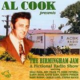 Birmingham Jam