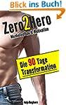 Muskelaufbau und Motivation: Die 90-T...