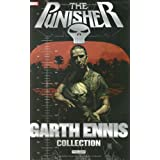 "The Punisher - Garth Ennis Collection, Bd. 2von ""Garth Ennis"""