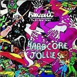 Funkadelic Hardcore Jollies [VINYL]