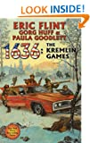 1636: The Kremlin Games (The Ring of Fire)