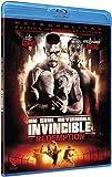 Image de Un seul deviendra invincible : Rédemption [Blu-ray]
