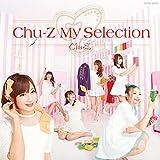 My Special-Chu-Z