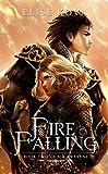 Fire Falling (Air Awakens Series Book 2) (English Edition)