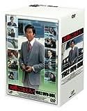 太陽にほえろ!  1982DVD-BOX( 本編13枚組)