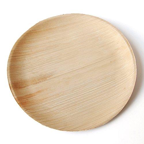 Previous · / Next  sc 1 st  Compostable Plates & Leaftrend u2013 Ecofriendly disposable palm leaf plates wedding and ...