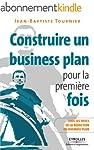 Construire un Business Plan pour la p...