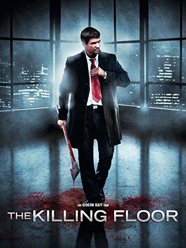 the-killing-floor-dt-ov