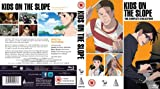 Image de Kids on the Slope Collection [Blu-ray]