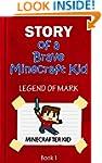 MINECRAFT: Story of a Brave Minecraft...