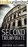 The Second Triumvirate: Augustus, Mar...