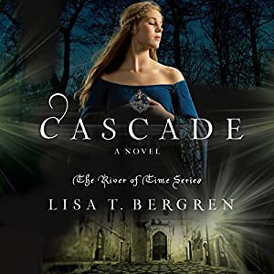 Cascade Audiobook