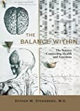 Image of The Balance Within: The Science Connecting Health and Emotions