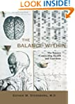 The Balance Within: The Science Conne...