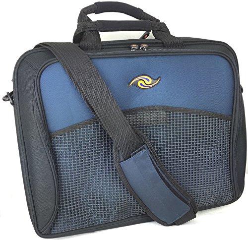 everki-advance-compact-154-laptop-notebook-tablet-bag-case-blue-ekb407nbl