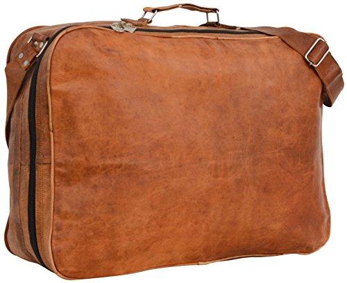 gusti-leder-nature-alexander-genuine-leather-travel-luggage-holdall-weekend-overnight-shoulder-vinta