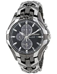 Seiko Men's SSC139 Excelsior
