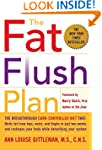 The Fat Flush Plan