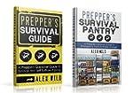 Prepper: Preppers Survival Guide / Pr...