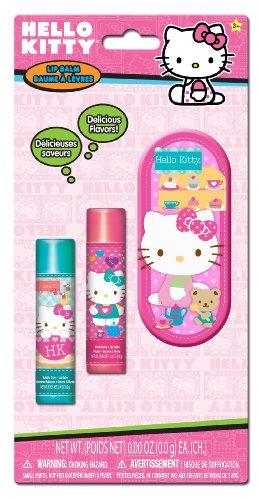 Hello-Kitty-Lip-Balm-with-Tin-3-Count