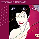 "Rio (Enhanced Remastered)von ""Duran Duran"""