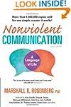 Nonviolent Communication: a Language...