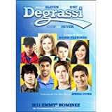Degrassi: Season 11 - Part 1 [Import]