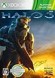 Halo 3 [Xbox 360 �v���`�i�R���N�V���� 2013/09/19]