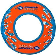 Schildkroet Funsports 970125 - Disco de lanzamiento, multicolor, tamaño M