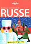 GUIDE CONVERSATION RUSSE 4ED