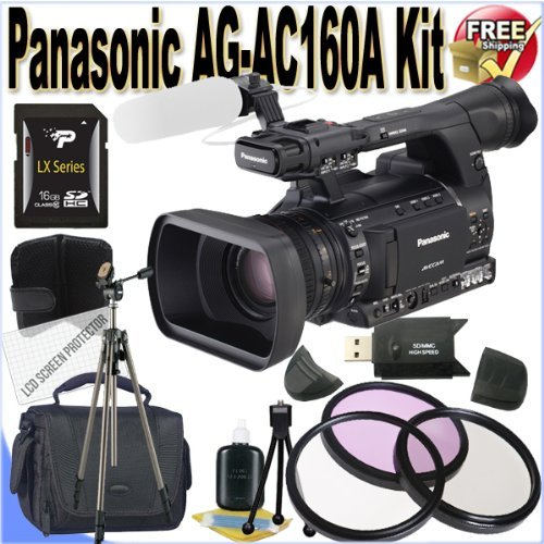 panasonic-ag-ac160a-avccam-hd-handheld-camcorder-16gb-package