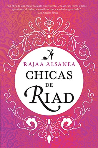 Las Chicas De Riad