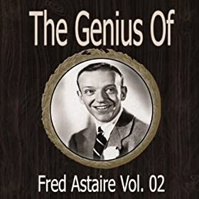 So Near and Yet So Far: Fred Astaire: Amazon.es: Tienda MP3
